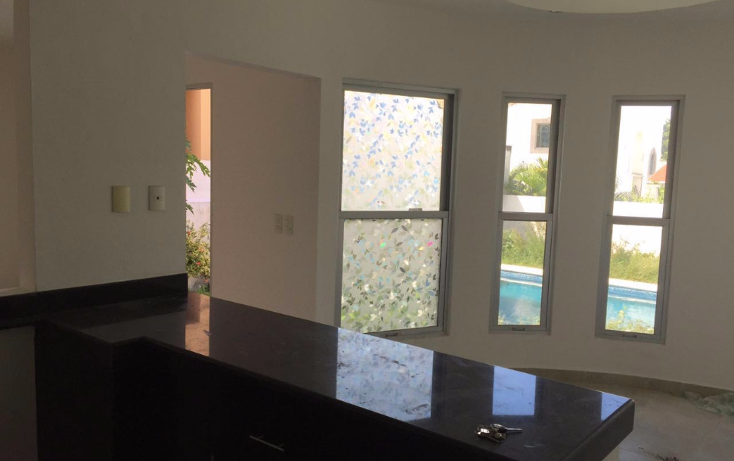 Foto de casa en venta en  , playa magna, solidaridad, quintana roo, 1742210 No. 18
