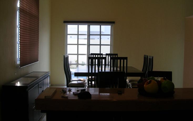 Foto de casa en venta en  , playa magna, solidaridad, quintana roo, 1834604 No. 06