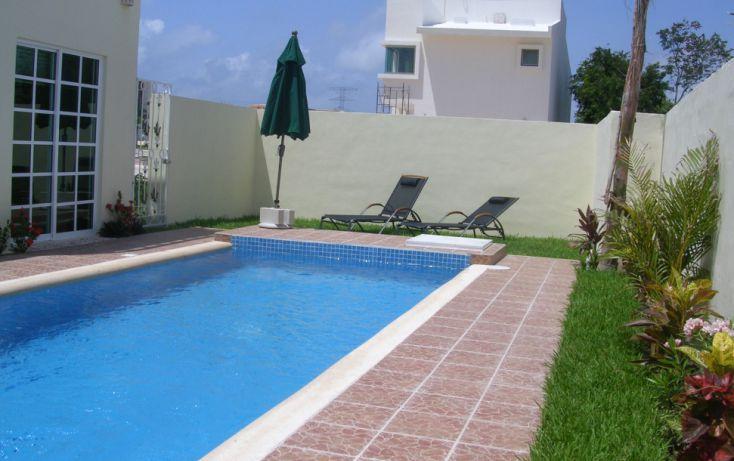 Foto de casa en venta en, playa magna, solidaridad, quintana roo, 1834604 no 07