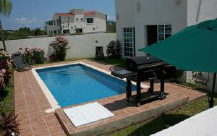 Foto de casa en venta en, playa magna, solidaridad, quintana roo, 1834604 no 08