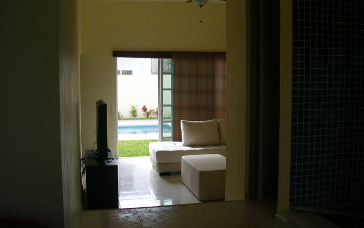 Foto de casa en venta en  , playa magna, solidaridad, quintana roo, 1834604 No. 10