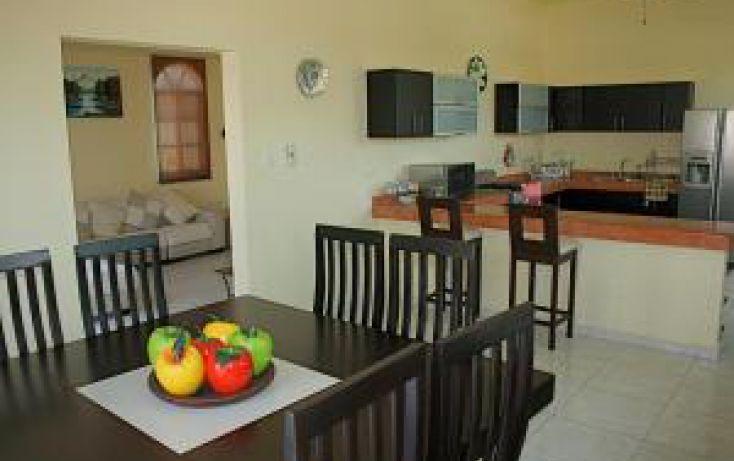 Foto de casa en venta en, playa magna, solidaridad, quintana roo, 1834604 no 11
