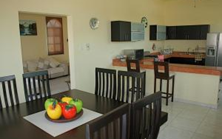 Foto de casa en venta en  , playa magna, solidaridad, quintana roo, 1834604 No. 11