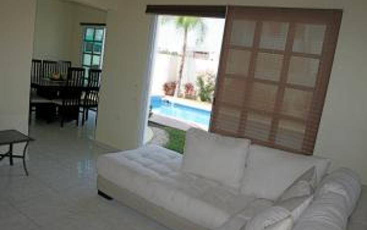Foto de casa en venta en  , playa magna, solidaridad, quintana roo, 1834604 No. 13
