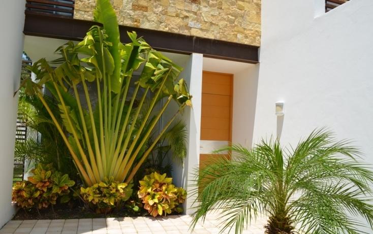 Foto de casa en venta en  , playa magna, solidaridad, quintana roo, 1865278 No. 07