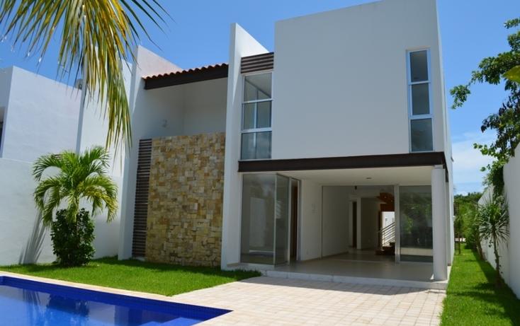Foto de casa en venta en  , playa magna, solidaridad, quintana roo, 1865278 No. 10