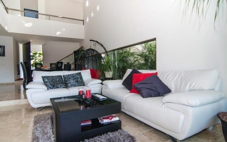 Foto de casa en venta en  , playa magna, solidaridad, quintana roo, 724007 No. 07