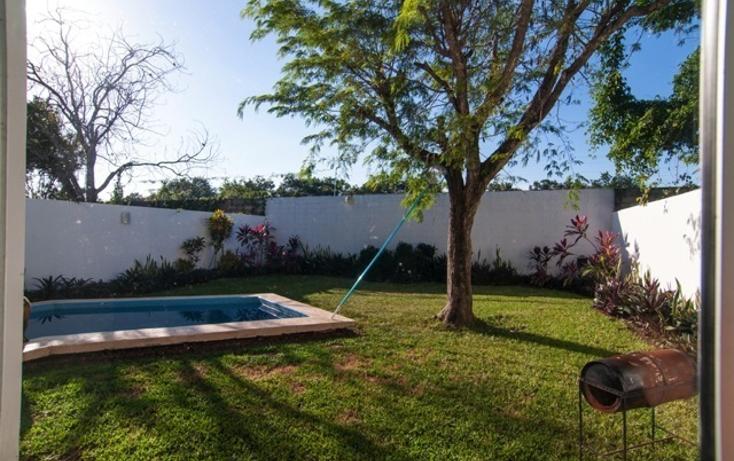 Foto de casa en venta en  , playa magna, solidaridad, quintana roo, 724007 No. 10