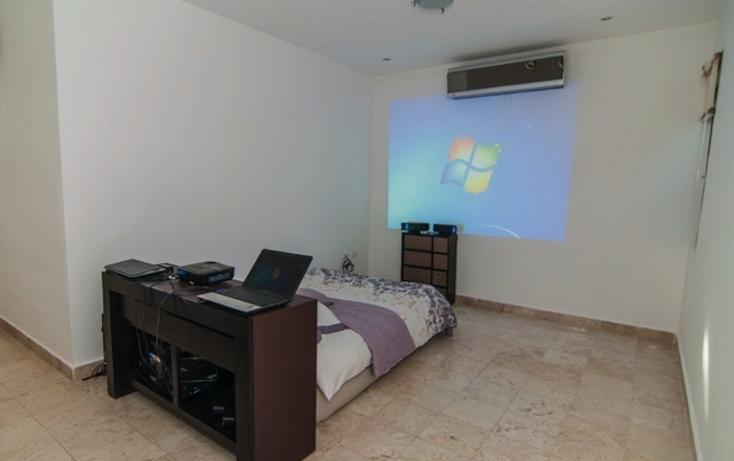 Foto de casa en venta en  , playa magna, solidaridad, quintana roo, 724007 No. 20