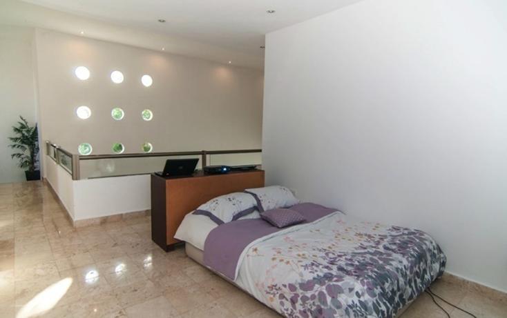 Foto de casa en venta en  , playa magna, solidaridad, quintana roo, 724007 No. 21