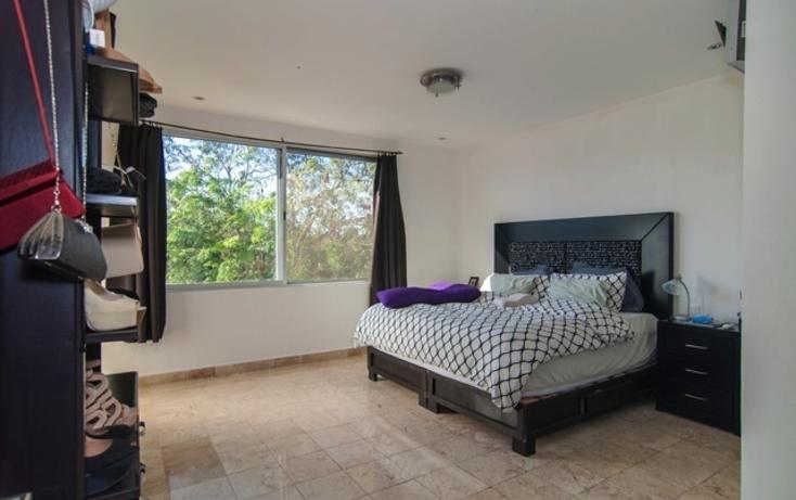 Foto de casa en venta en  , playa magna, solidaridad, quintana roo, 724007 No. 25