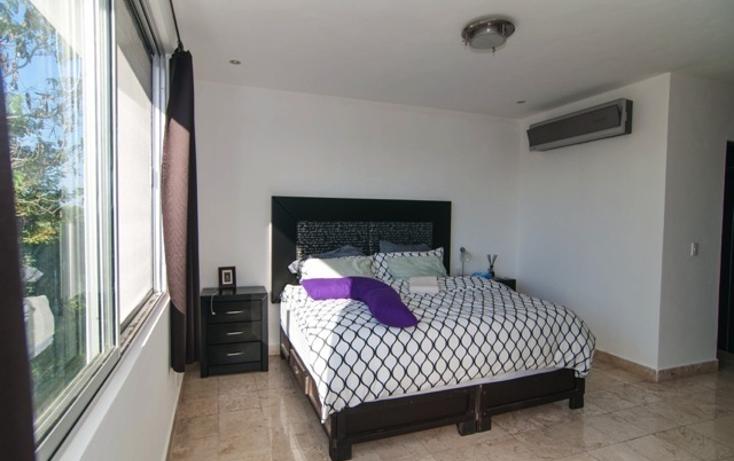 Foto de casa en venta en  , playa magna, solidaridad, quintana roo, 724007 No. 27