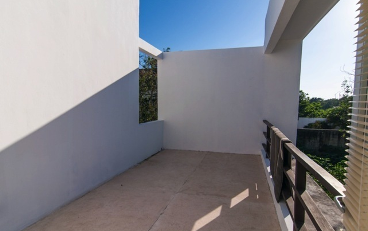 Foto de casa en venta en  , playa magna, solidaridad, quintana roo, 724007 No. 28