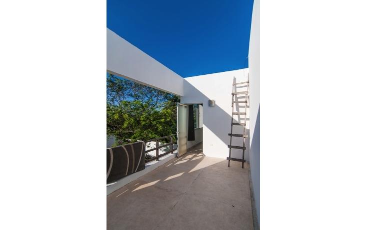 Foto de casa en venta en  , playa magna, solidaridad, quintana roo, 724007 No. 29