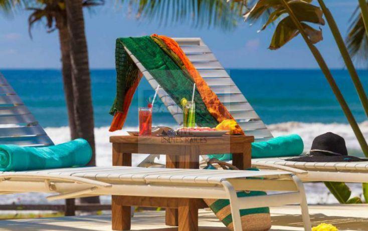 Foto de edificio en venta en playa majahua 1, troncones, la unión de isidoro montes de oca, guerrero, 785007 no 02