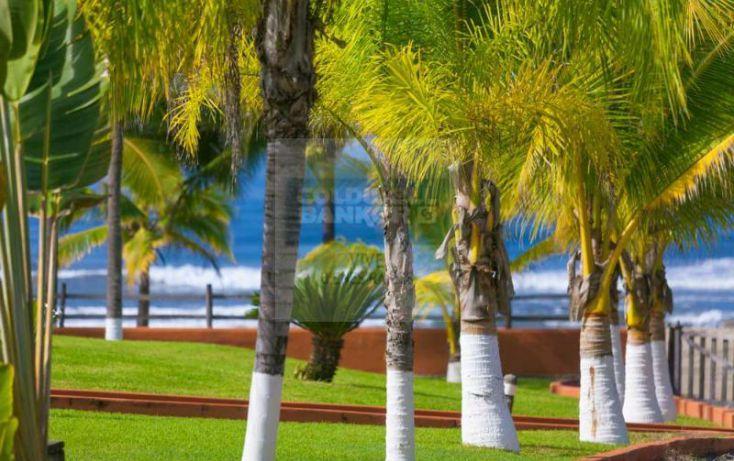 Foto de edificio en venta en playa majahua 1, troncones, la unión de isidoro montes de oca, guerrero, 785007 no 05