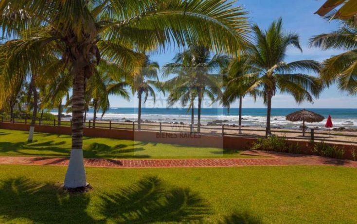 Foto de edificio en venta en playa majahua 1, troncones, la unión de isidoro montes de oca, guerrero, 785007 no 06