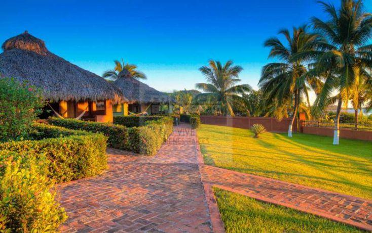 Foto de edificio en venta en playa majahua 1, troncones, la unión de isidoro montes de oca, guerrero, 785007 no 07