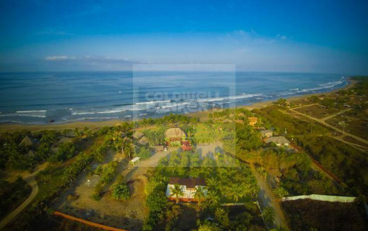 Foto de edificio en venta en playa majahua 1, troncones, la unión de isidoro montes de oca, guerrero, 785007 no 09