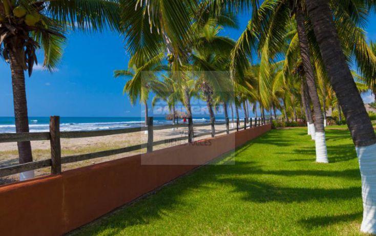 Foto de edificio en venta en playa majahua 1, troncones, la unión de isidoro montes de oca, guerrero, 785007 no 12