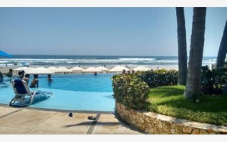 Foto de departamento en venta en playa mar 1, playa diamante, acapulco de ju?rez, guerrero, 1946182 No. 05