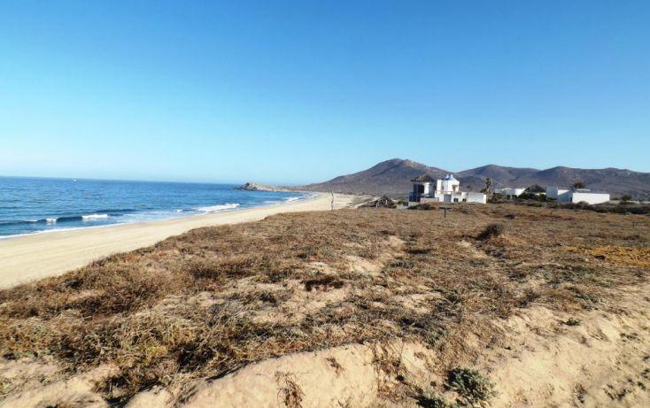 Foto de terreno habitacional en venta en playa migriño lot 5, la esperanza, la paz, baja california sur, 1770576 no 02