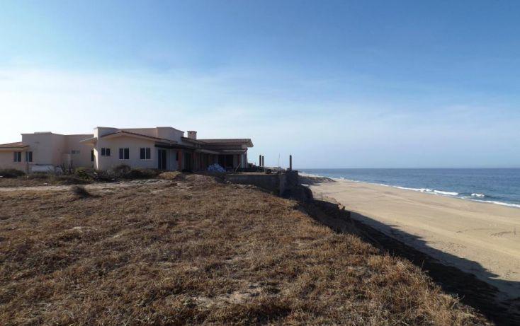 Foto de terreno habitacional en venta en playa migriño lot 5, la esperanza, la paz, baja california sur, 1770576 no 04