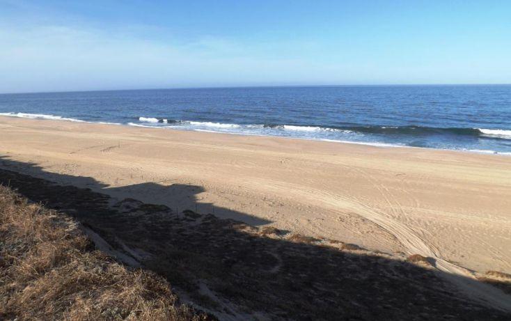 Foto de terreno habitacional en venta en playa migriño lot 5, la esperanza, la paz, baja california sur, 1770576 no 05