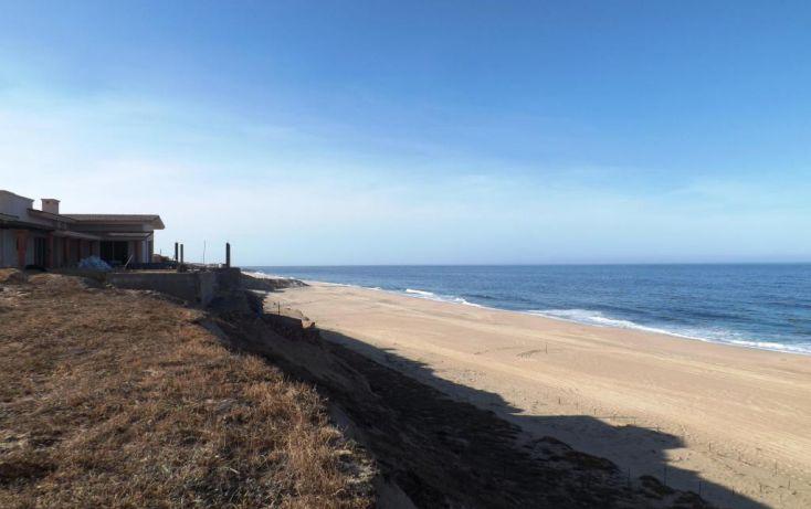 Foto de terreno habitacional en venta en playa migriño lot 5, la esperanza, la paz, baja california sur, 1770576 no 06