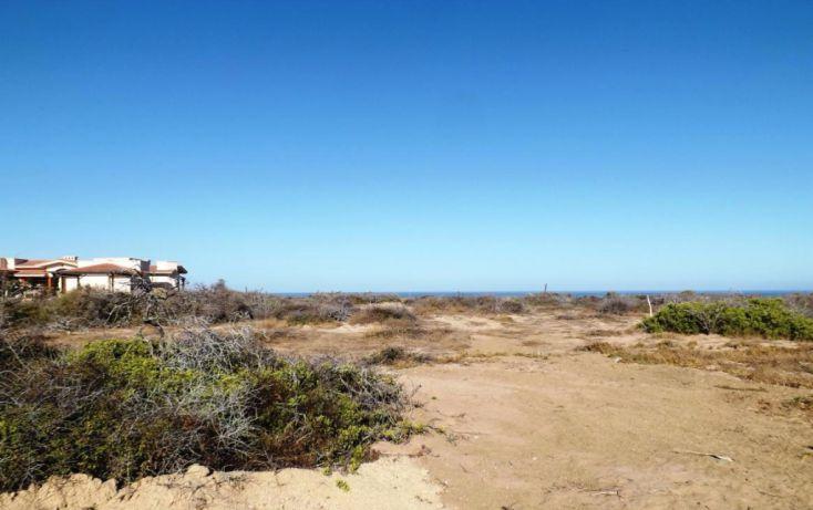 Foto de terreno habitacional en venta en playa migriño lot 5, la esperanza, la paz, baja california sur, 1770576 no 07
