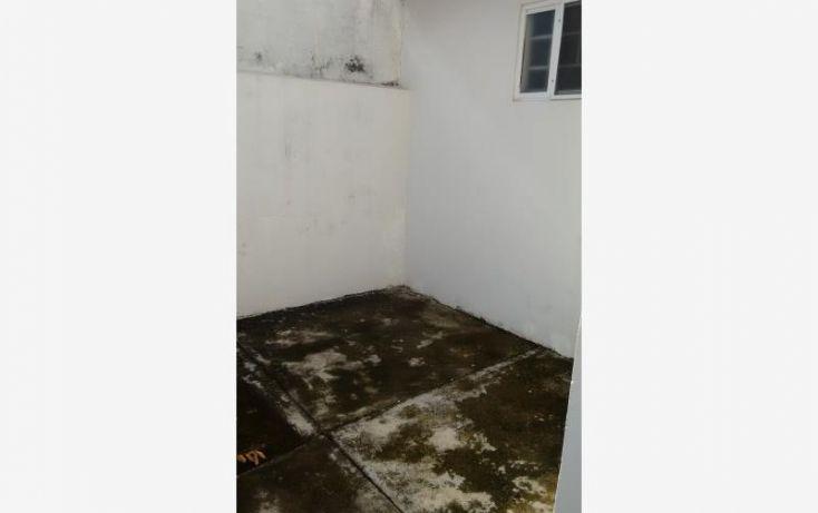Foto de casa en venta en playa noe 15, playa linda, veracruz, veracruz, 1222477 no 05