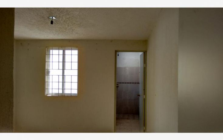 Foto de casa en venta en playa noe 15, playa linda, veracruz, veracruz, 1222477 no 06