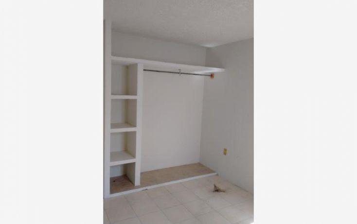 Foto de casa en venta en playa noe 15, playa linda, veracruz, veracruz, 1222477 no 09