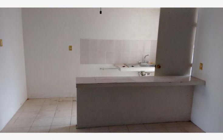 Foto de casa en venta en playa noe 15, playa linda, veracruz, veracruz, 1222477 no 10