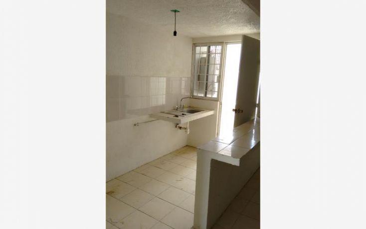 Foto de casa en venta en playa noe 15, playa linda, veracruz, veracruz, 1222477 no 11