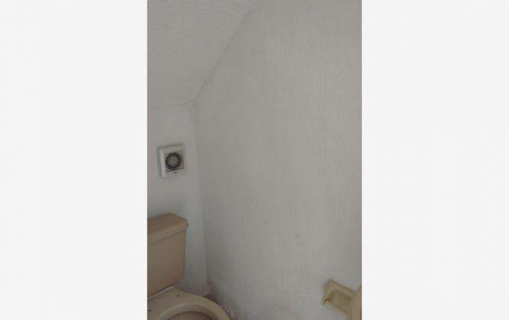Foto de casa en venta en playa noe 15, playa linda, veracruz, veracruz, 1222477 no 13