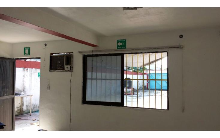 Foto de casa en renta en  , playa norte, carmen, campeche, 1130477 No. 05