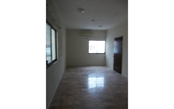 Foto de casa en renta en  , playa norte, carmen, campeche, 1728052 No. 01