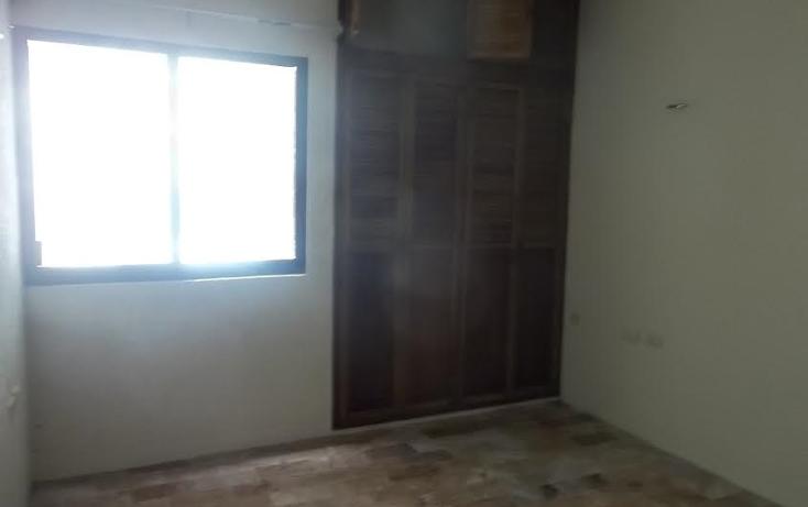 Foto de casa en renta en  , playa norte, carmen, campeche, 1728052 No. 03