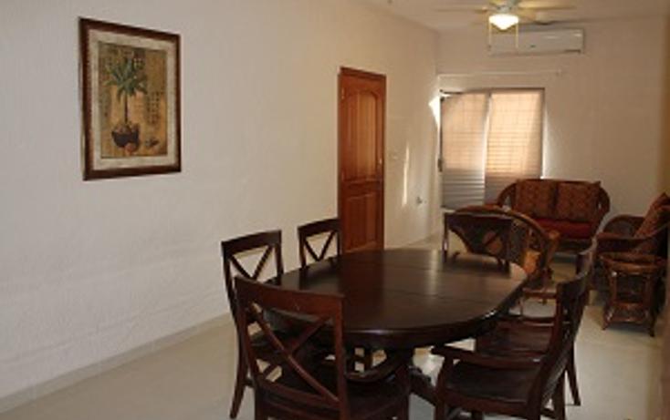Foto de casa en venta en  , playa norte, carmen, campeche, 1785572 No. 02