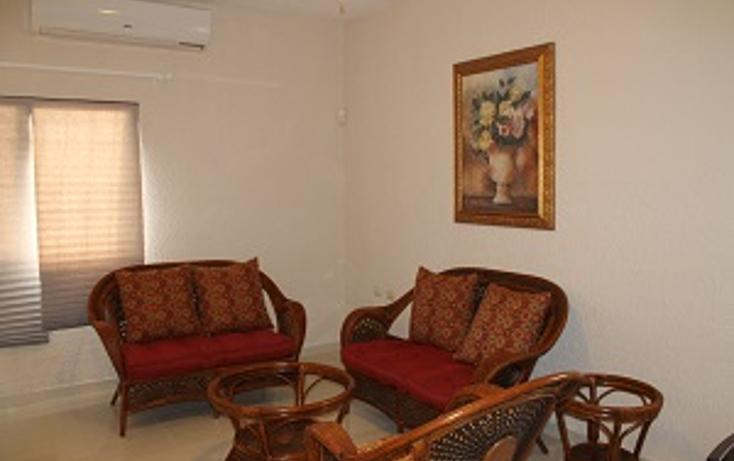 Foto de casa en renta en  , playa norte, carmen, campeche, 1785574 No. 01