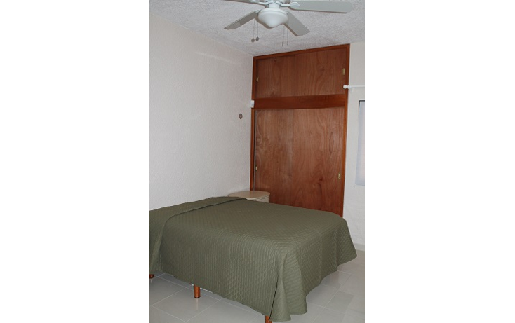 Foto de casa en renta en  , playa norte, carmen, campeche, 1785574 No. 04