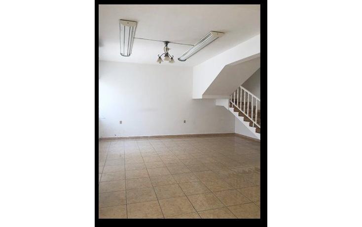 Foto de casa en renta en  , playa norte, carmen, campeche, 1977552 No. 02