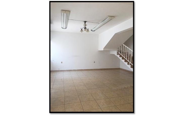 Foto de casa en renta en  , playa norte, carmen, campeche, 2013572 No. 04