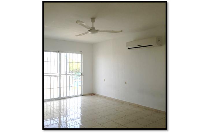 Foto de casa en renta en  , playa norte, carmen, campeche, 2013572 No. 05