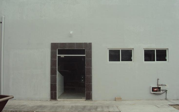 Foto de terreno industrial en renta en, playa norte, carmen, campeche, 2031058 no 02