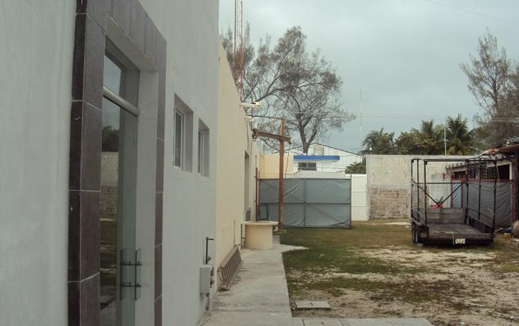 Foto de terreno industrial en renta en, playa norte, carmen, campeche, 2031058 no 04