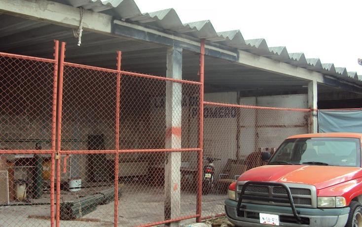 Foto de terreno industrial en renta en, playa norte, carmen, campeche, 2031058 no 10