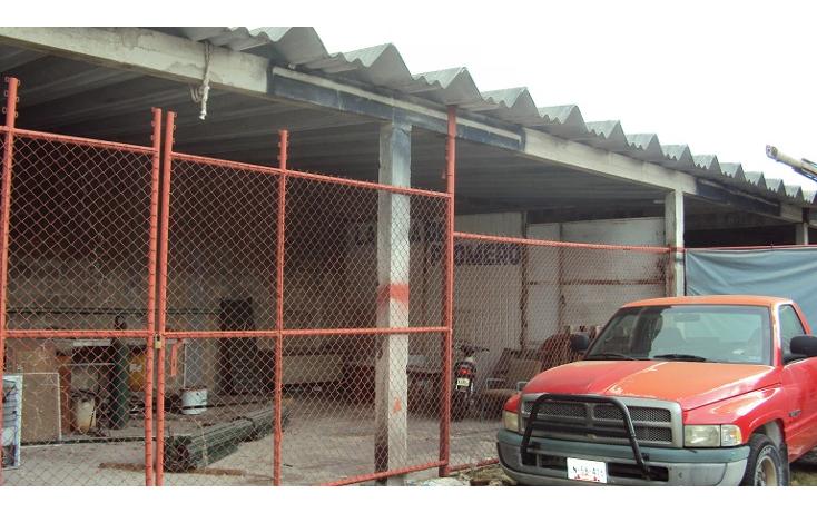 Foto de terreno industrial en renta en  , playa norte, carmen, campeche, 2031058 No. 10