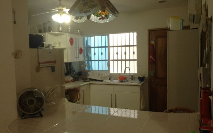 Foto de casa en venta en, playa norte, carmen, campeche, 2038886 no 03